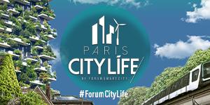 Pariscitylife2019bandeau300x15015651868311565186831
