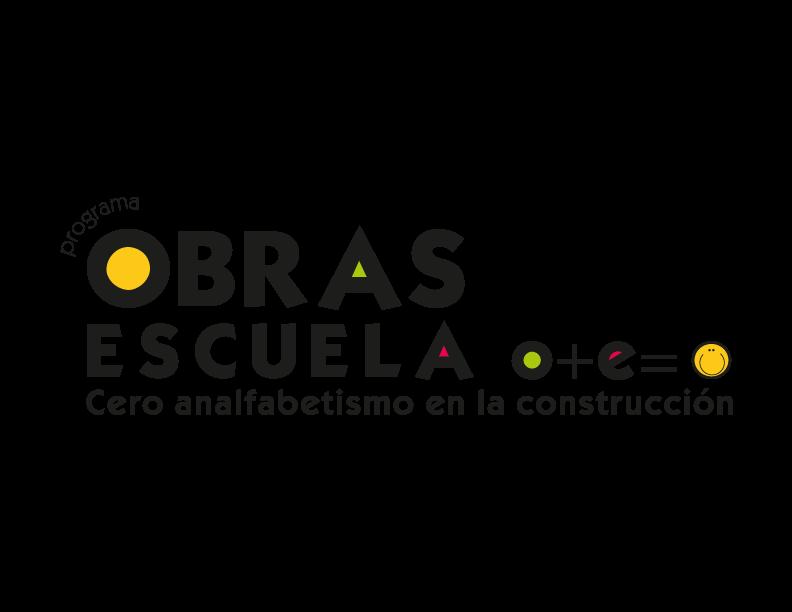 Logoobrasescuela15625998031562599803
