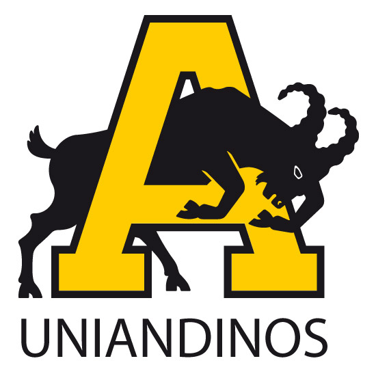 Uniandinoslogo15651345661565134566