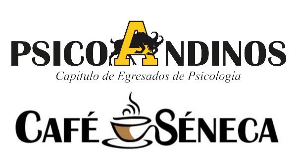 Alianzacafypsico00215668654471566865447