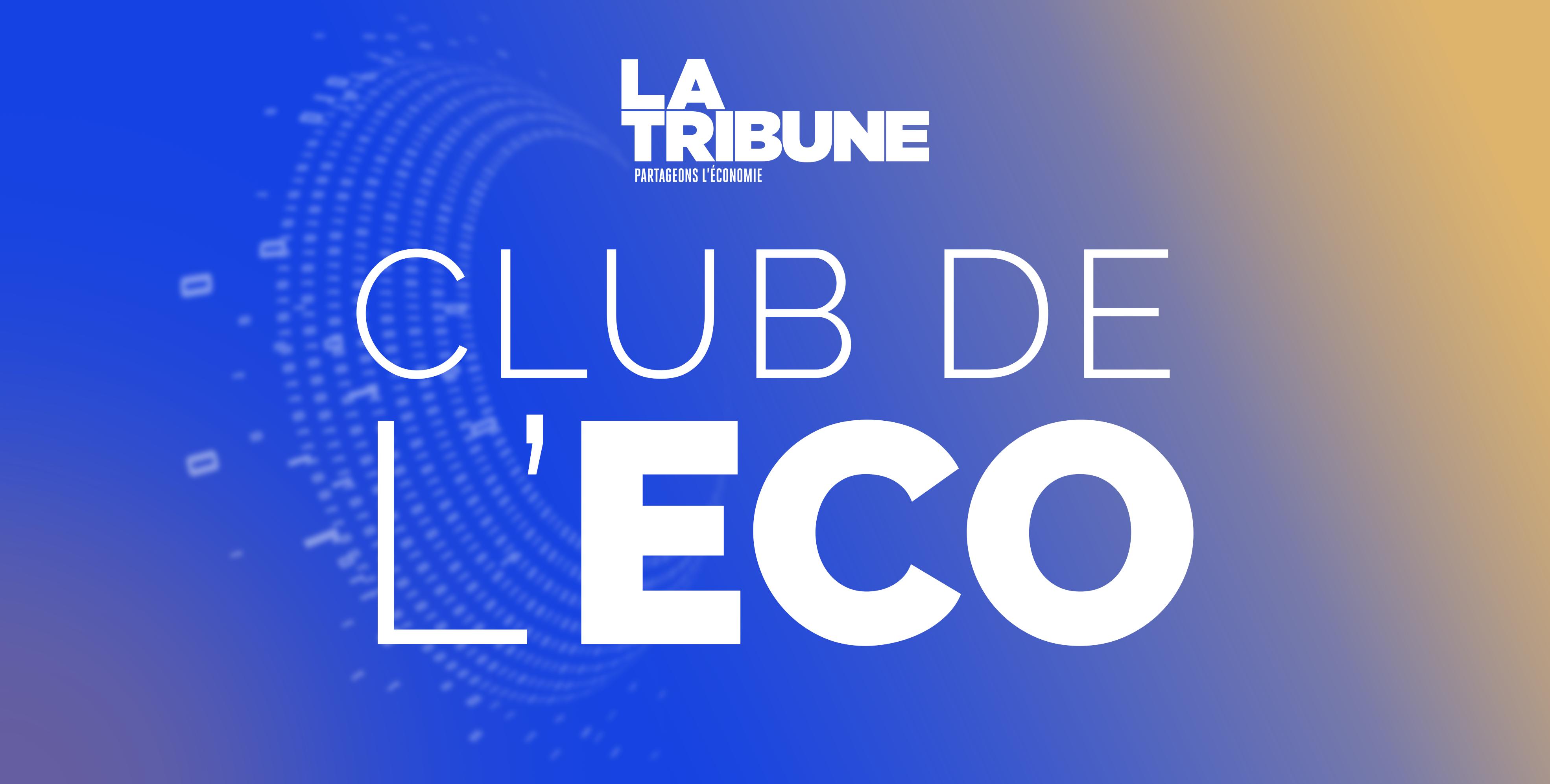 Clubdelecogenerique201915675165731567516573
