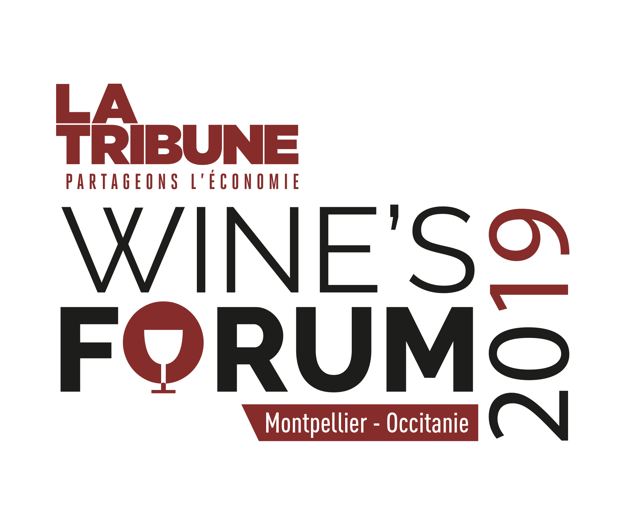 Ltwinesforum2019montpellier15675225131567522513
