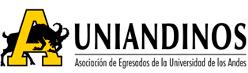 Logotipo15683890501568389050
