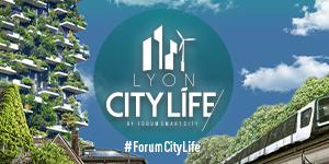 Lyoncitylife2019bandeau300x15015695892961569589296