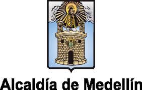 Logoalcaldademedelln15711613531571161353