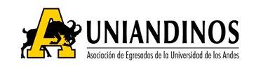 Logotipo uniandinos