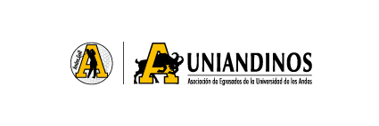 Andesgolf