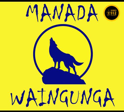 Waingunga15749706111574970611