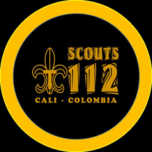 Scouts112circular1544671697154467169715767084791576708479