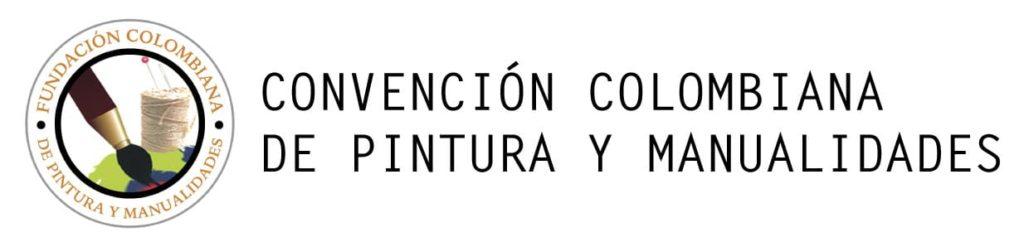 Logoconvencionletras1024x24715790202921579020292
