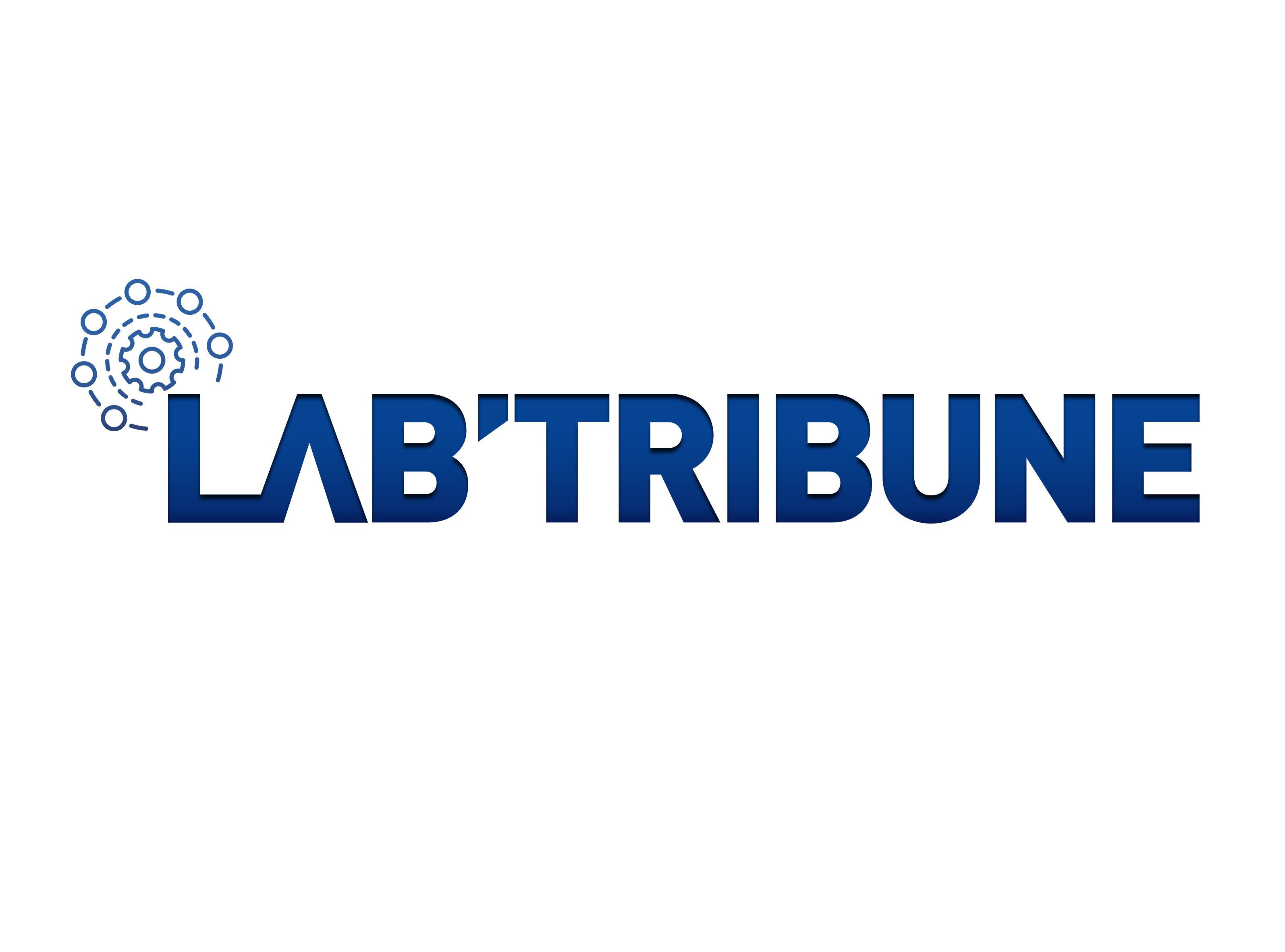 Labtribunesimple15796867251579686725