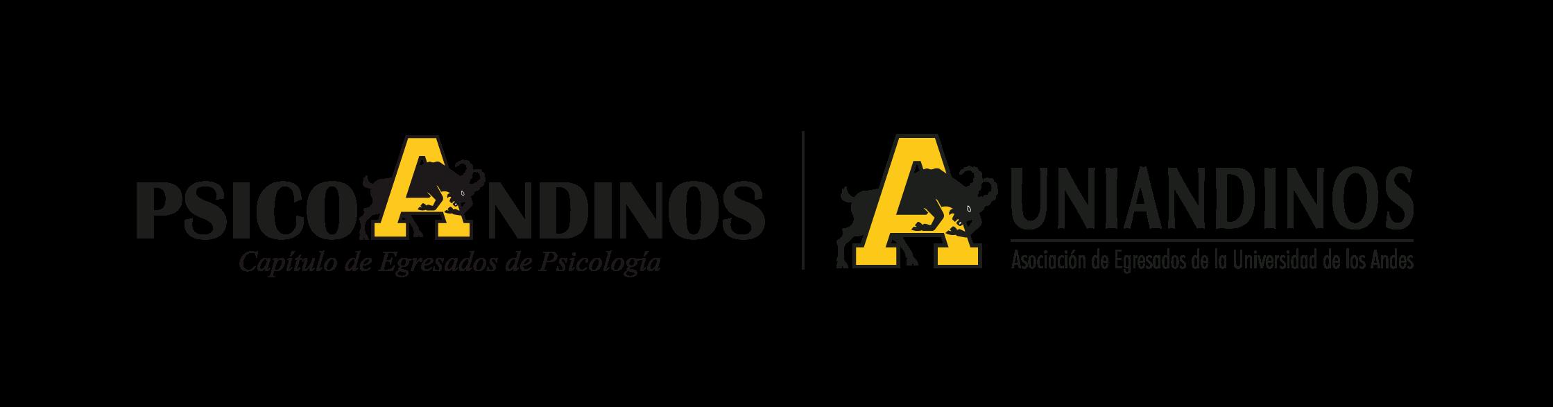 Logo psicoandinos color