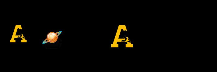 Astroseneca15819712561581971256