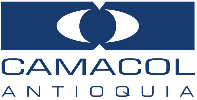 Logocamacol1555962196155596219615845481651584548165