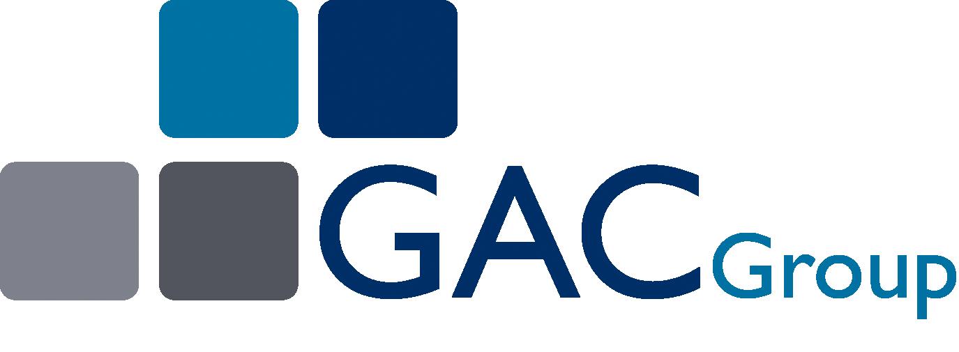 Gacgrouplogo14887958921488795892