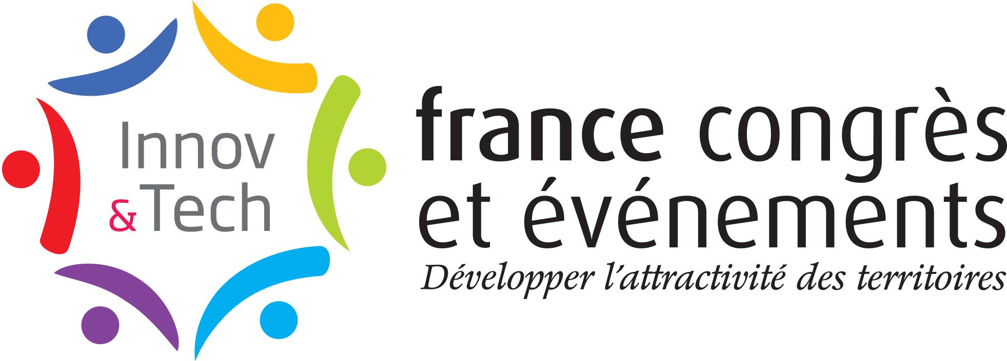 Francecongresnouveaulogo2017cmjnhorizontalinnov14889664591488966459