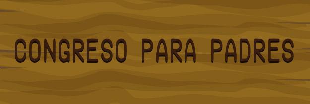 Bannerpagina300x1010114939022641493902264