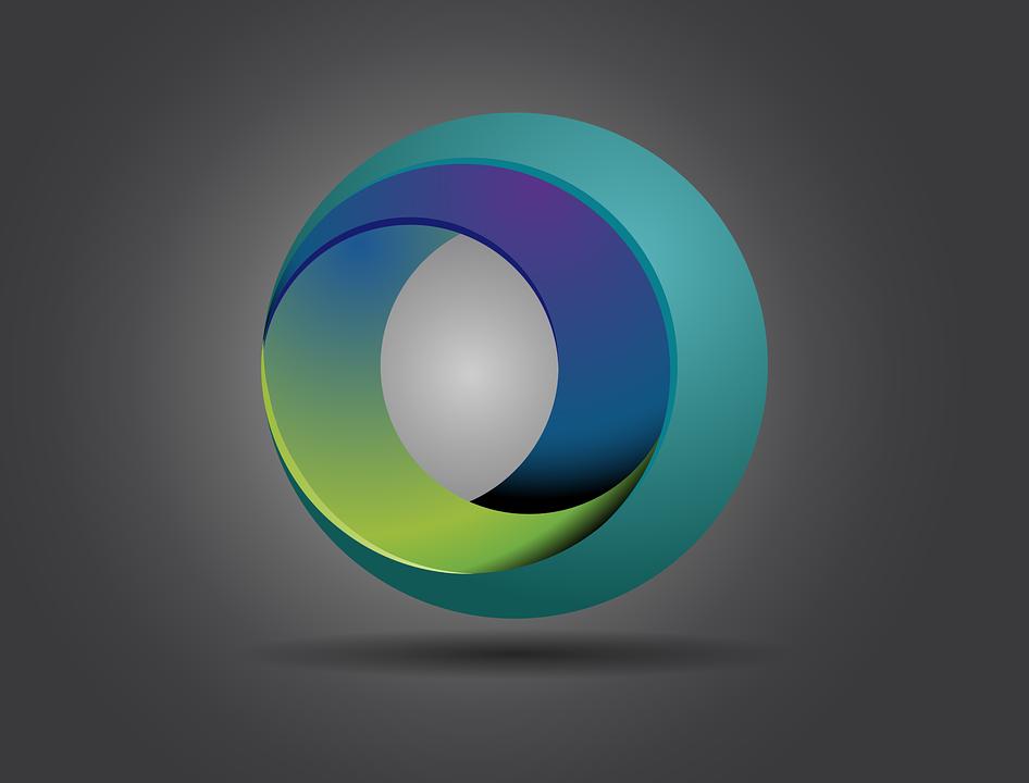 Logo315103299371510329937