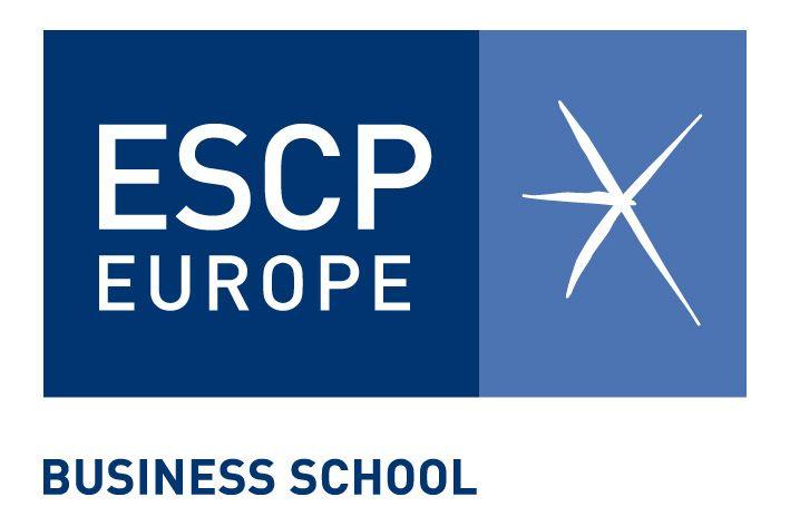 Escpeuropelogobusinessschoolonly14908590111490859011