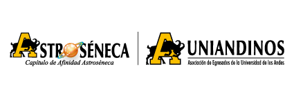 Astroseneca14906461181490646118