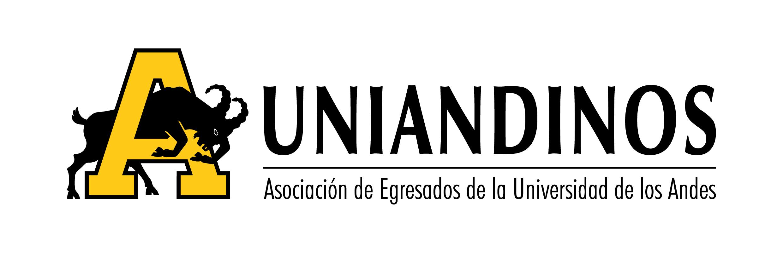 Uniandinoslogotipo0114907568071490756807