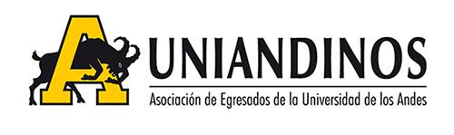 Uniandinos500x14914914913881491491388