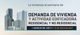 Demandadevivienda14934132891493413289