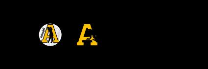 Andesgolf14930796381493079638