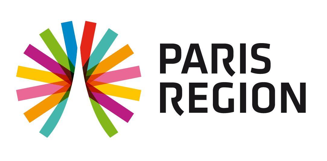 Logoparisregion201714932878151493287815