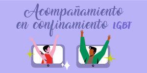 https://s3.amazonaws.com/eventtia/event_logos/22665/medium/acompanamientoenconfinamientomayo0416206721011620672101.jpg?1620672101
