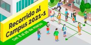 https://s3.amazonaws.com/eventtia/event_logos/23732/medium/recorridosalcampus20211300x1501615824647161582464716158250681615825068.jpg?1615825068