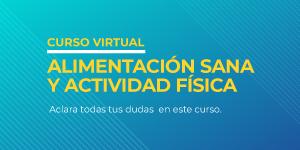 https://s3.amazonaws.com/eventtia/event_logos/26044/medium/cursoalimentacion300x15016270534111627053411.png?1627053411