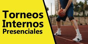 https://s3.amazonaws.com/eventtia/event_logos/27317/medium/deportes300x15016336339131633633913.png?1633633913