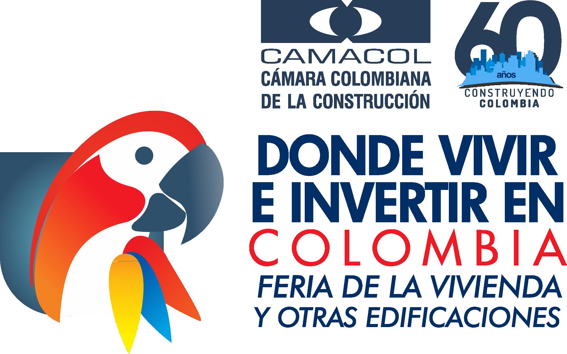 Logodondevivireinvertirencolombia1493053311149305331114980554921498055492