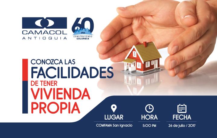 Logoevento2614998782591499878259