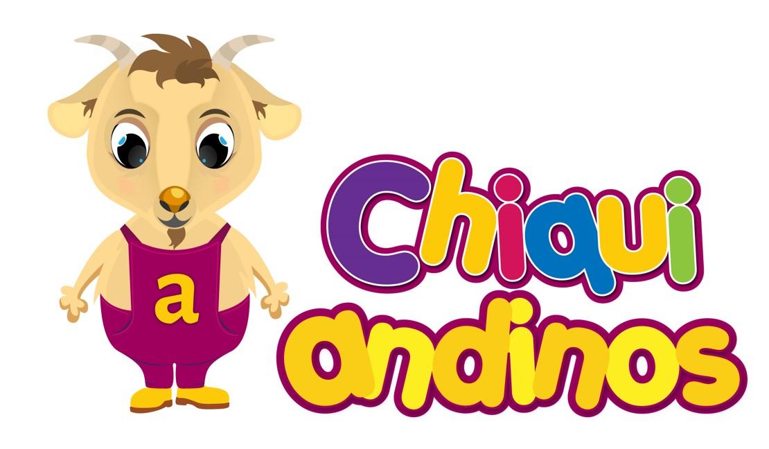 Logochiquiandinos15024012381502401238