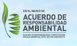 Logoacuerdo15042044951504204495
