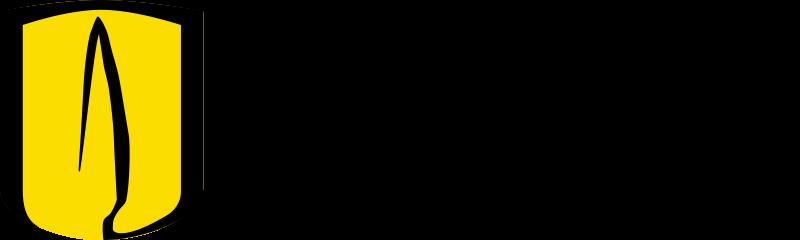 Logo615054077491505407749