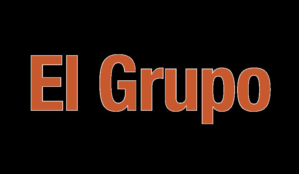 Elgrupo15063826571506382657