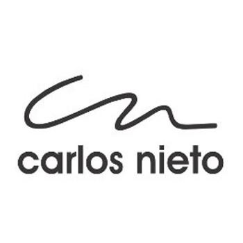 Carlosnieto15067063991506706399