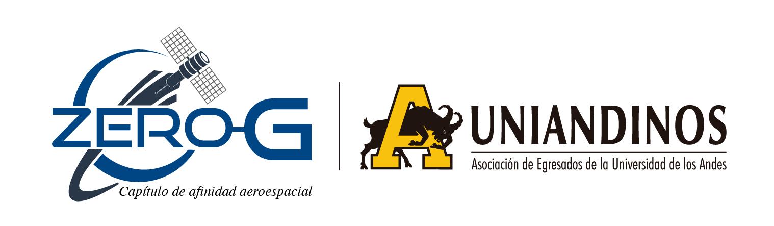 Logozerog0115070607231507060723