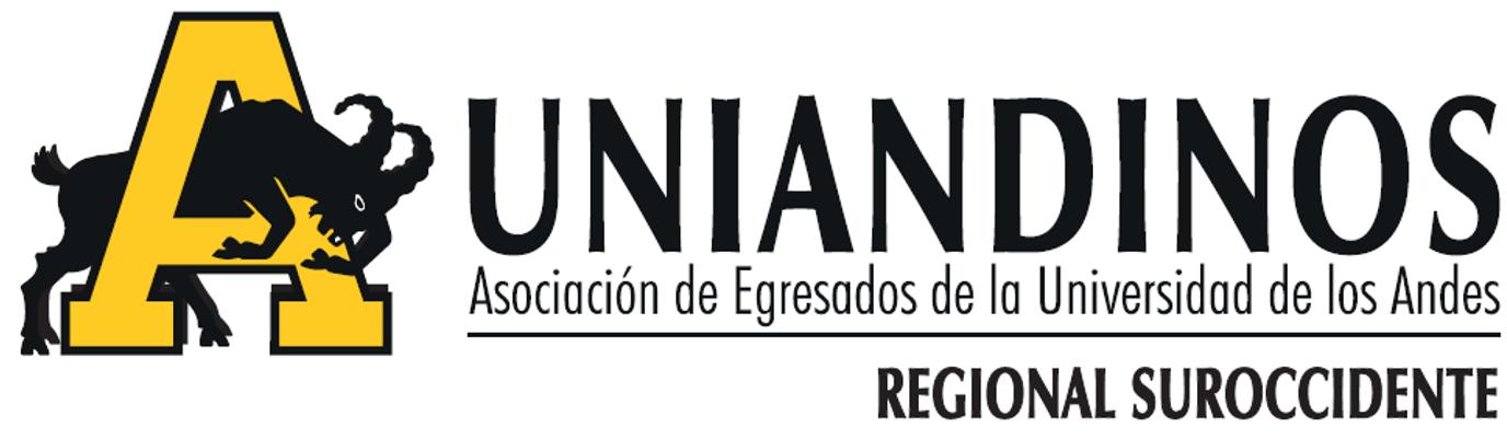 Logoregionalcali15078256211507825621
