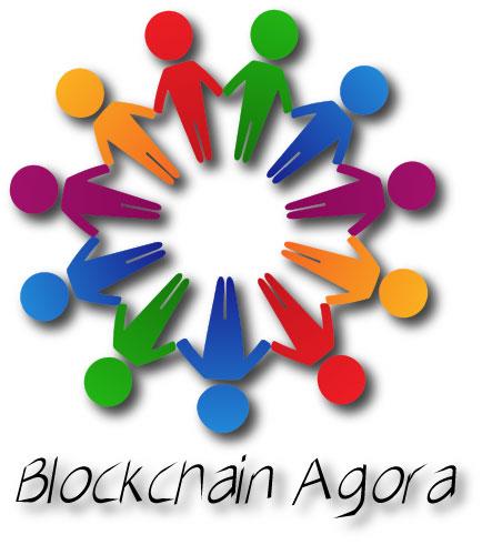 Blockchainlogov215102318061510231806