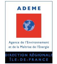 Logo ademe1