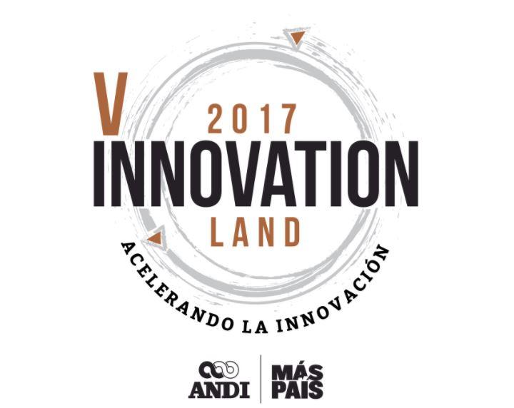 Innovationland15107002191510700219