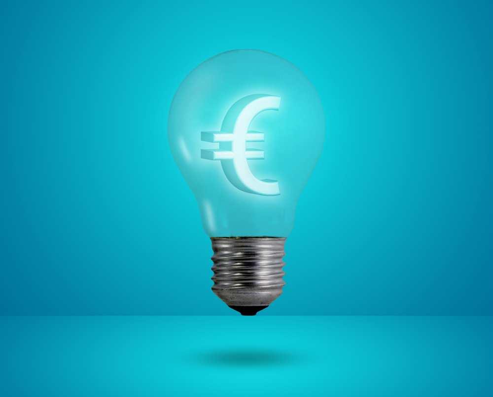 1014177 credit dimpot recherche les entreprises prudentes web 0203571315656
