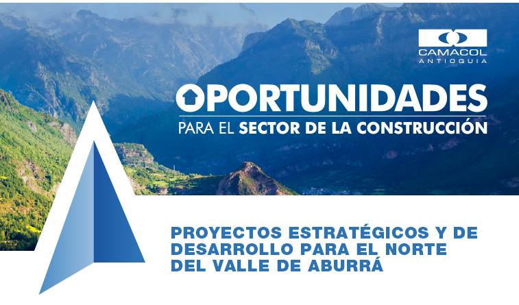 Oportunidades22febrero15163025051516302505