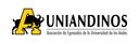 Uniandinoslogotipo01150518196215051819621510426624151042662415182928851518292885