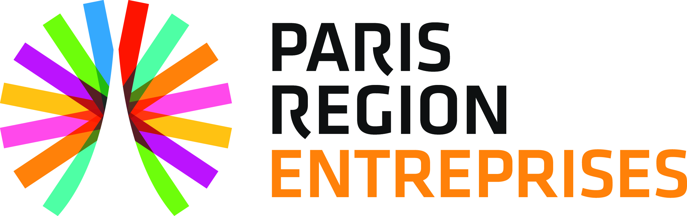 2 logo orange