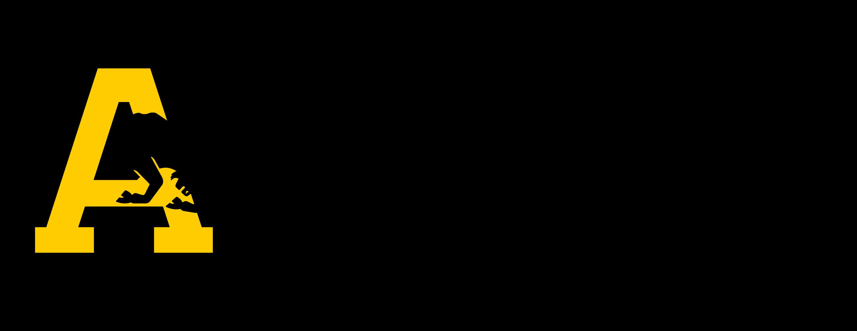 Uniandinoslogotipogrande15198554161519855416